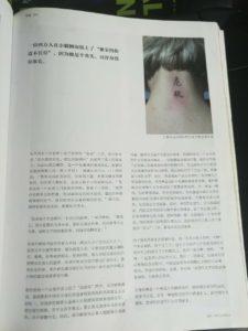 Yishu Shijie